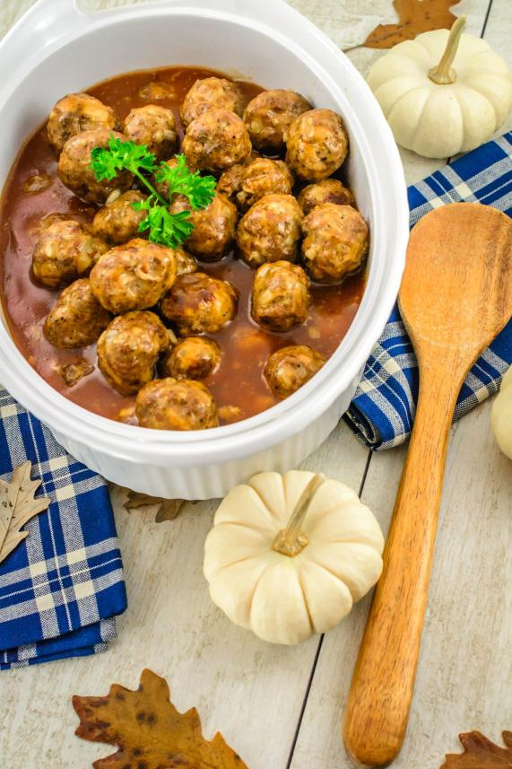 sweet-and-sour-meatballs-frugal-potluck-option