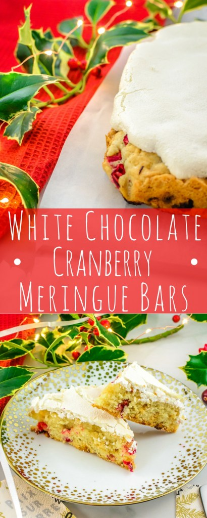 white-chocolate-cranberry-meringue-bar