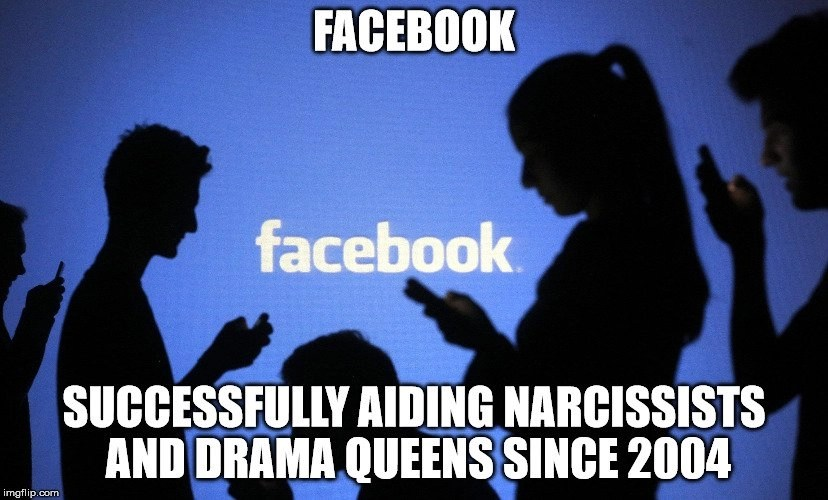 Reasons to Avoid Facebook