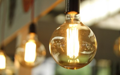 Secrets of Ideas that Stick