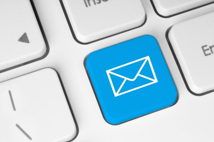 Pepper Virtual Assistants Philippines How to Write Compelling Email Subject Lines