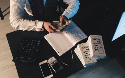 How to Fund Your Small Business With Minimal Capital