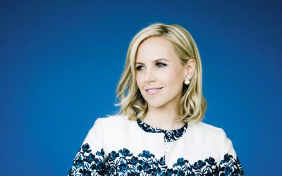 Inspiring Business Tips From Tory Burch