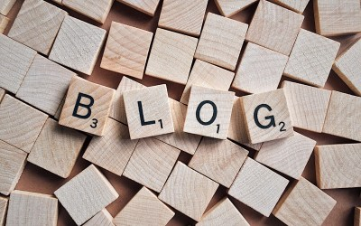 What is the Perfect Blog Length?