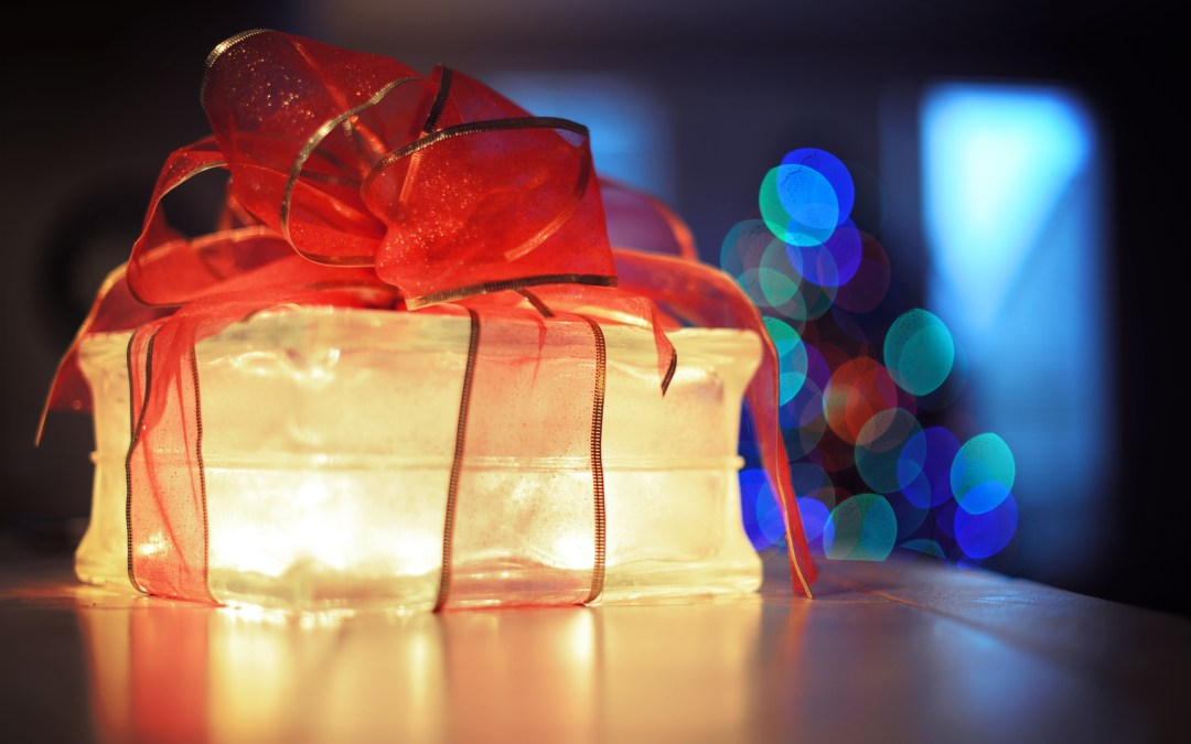 6 Creative Gifts Your Boss Will Love