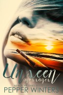 Unseen Messages E-Book Cover