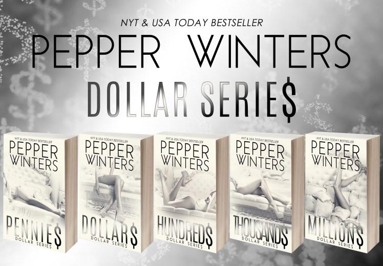 Dollar Series Poster