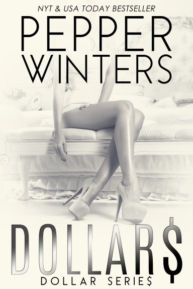 BK2 DOLLARS E-Book Cover.jpg