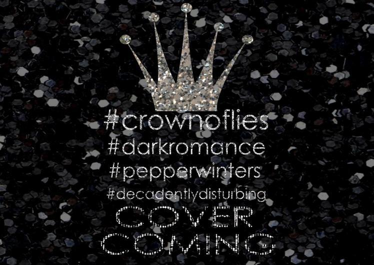 crown-teaser-imag