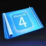 My Thoughts On iPhone OS 4.0
