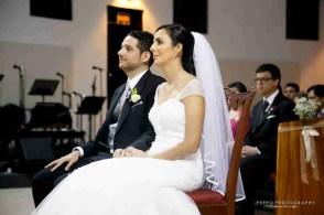 Mariana y Hernan Boda - Peppo Photography