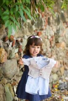 Ropita de mi hermanito-Maternidad-Peppophotography