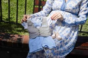 Ropa de Bebe- Maternidad-Peppophotography