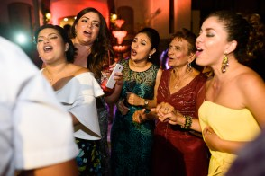 Fiesta de Boda-Peppo Photography