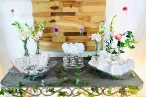 Mesa con Recordatorios dulces-Peppophotography
