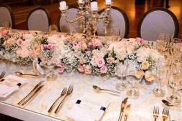 De lujo, la mesa principal-Peppo Photography