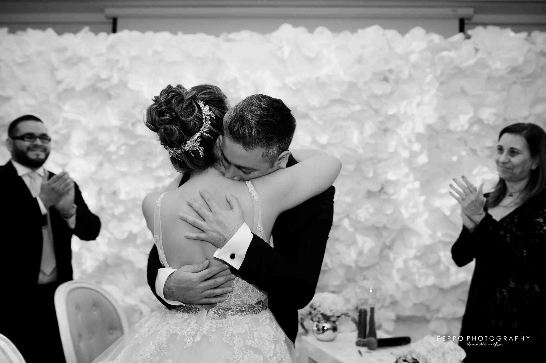 Johanna y Yal boda 2017-419