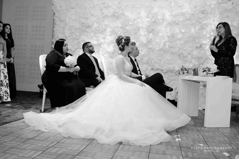 Johanna y Yal boda 2017-431