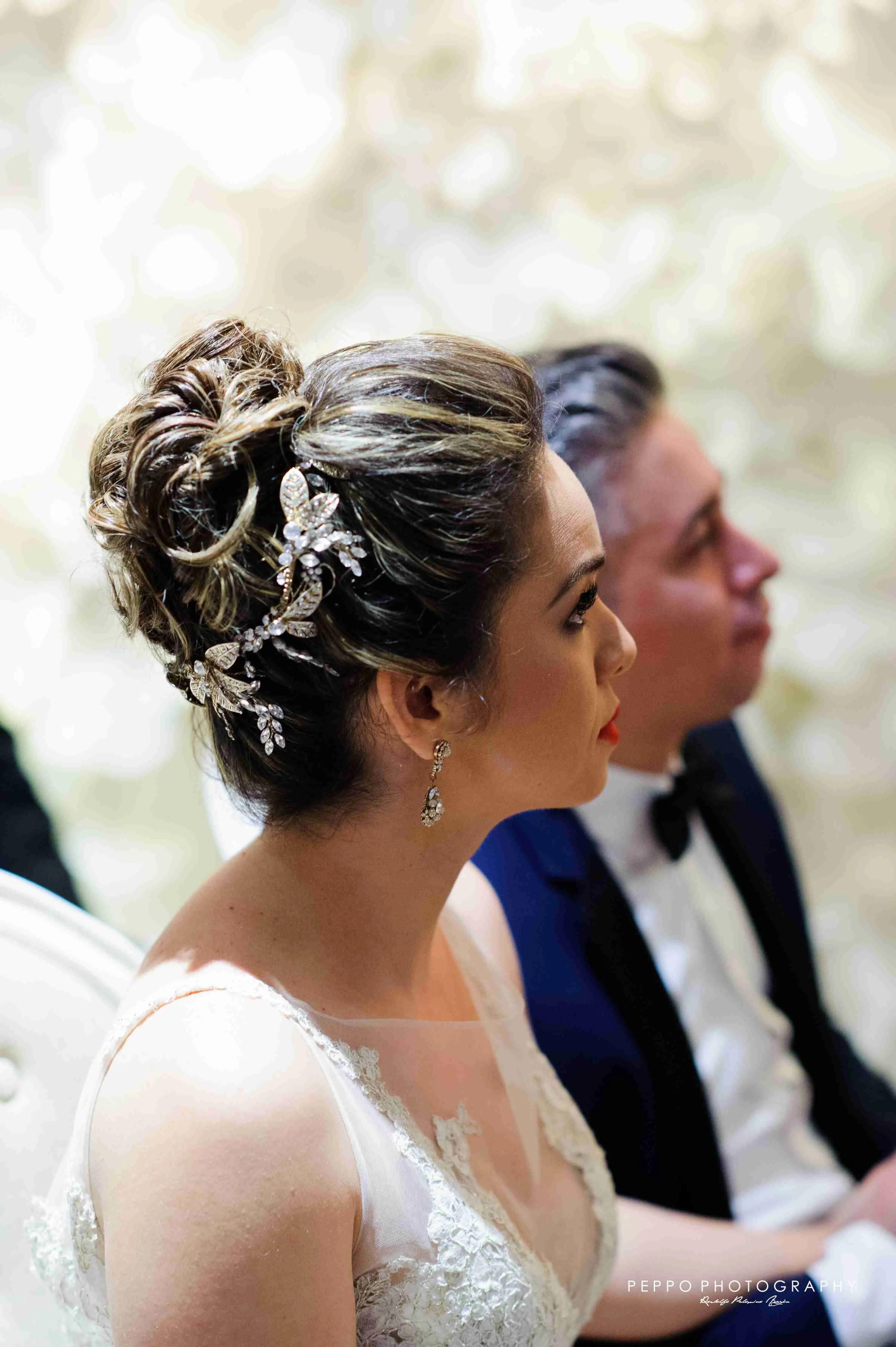 Johanna y Yal boda 2017-445 (1)