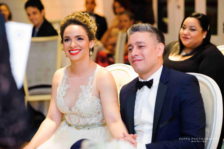 Johanna y Yal boda 2017-447