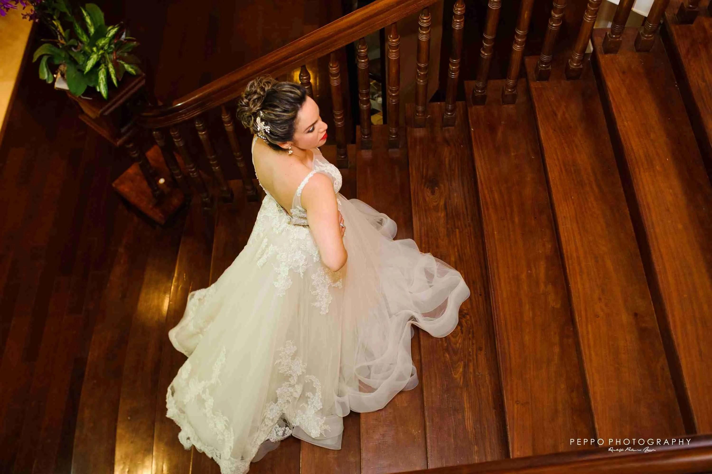 Johanna y Yal boda 2017-814
