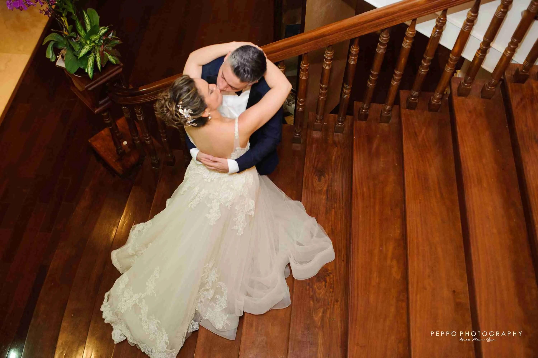 Johanna y Yal boda 2017-828