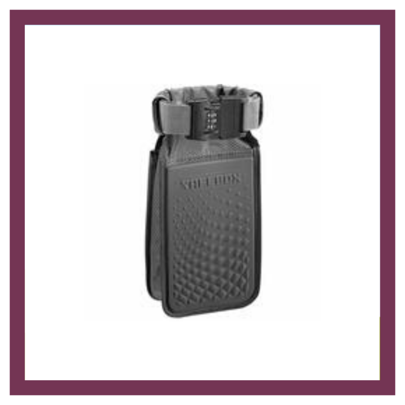 Father's Day gift ideas waterproof portable safe