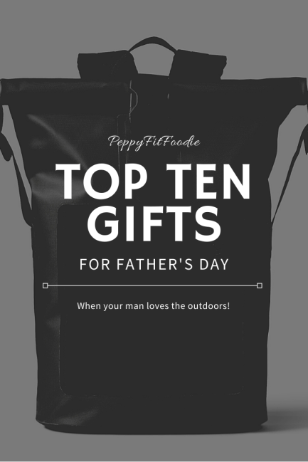 Father's Day Gift Ideas Pinterest