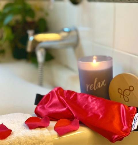 Valentine's Day Self Care 11