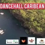 dancehall caribean