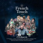 french touch seed beat No 1
