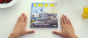 ikea-catalogue-2813076-jpg_2444062_652x284