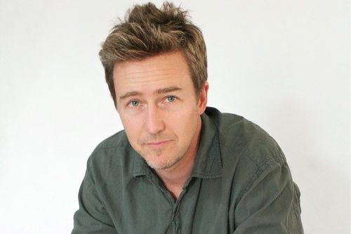 edward-norton-500x333