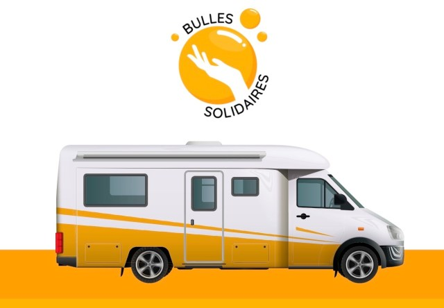 bulles solidaires