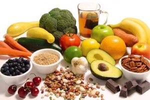 Alimentation : les Français privilégient plaisir et naturel