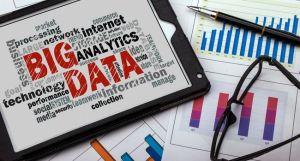 big-data-bleakstar-1200