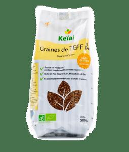 Graines-de-teff-bio-sans-gluten-510x600