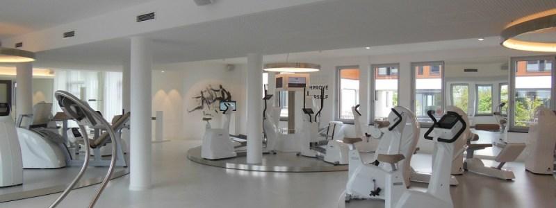 fitness-studio-331569_1280-1200x450