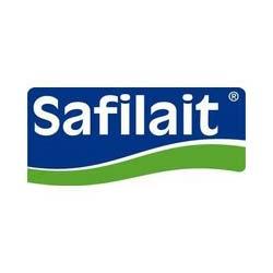 safilait - logo