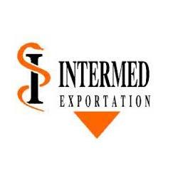 intermed exportation - logo