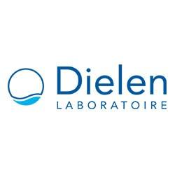 dielen laboratoire - logo