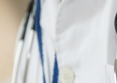 Organisation d'ateliers d'éducation thérapeutique de patients – AVODD et MAISON DU DIABETE