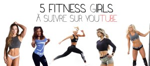 healthy fit girls