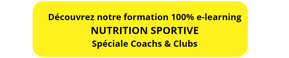 formation_nutrition_sportive