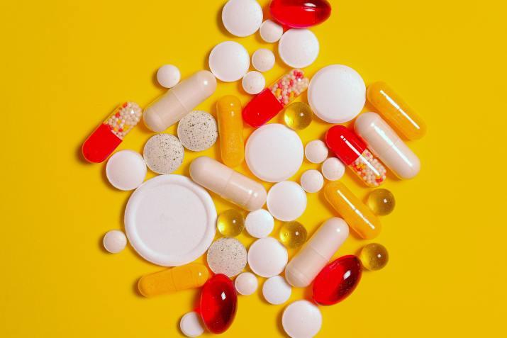 pepswork_marché_nutraceutiques_1