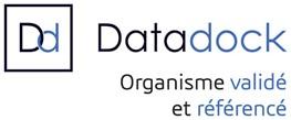 pepswork est un organisme de formation référencé Datadock