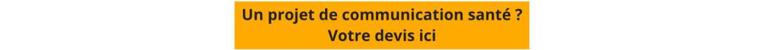 communication_santé
