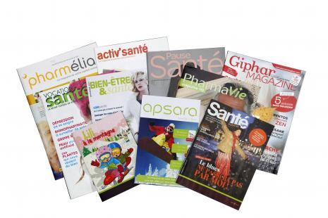 magazine_officine