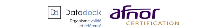 logos-afnor-datadock