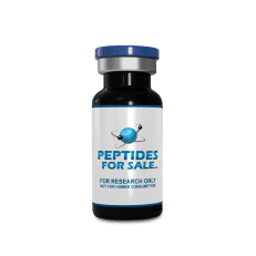 USA Research Peptides for Sale